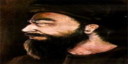 Biography of Abu Zayd al Balkhi