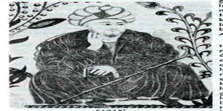 Biography of Al-Farabi