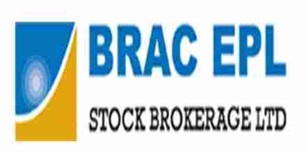 Online Marketing of BRAC EPL Stock Brokerage Limited