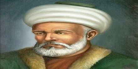Biography of Al-Farabi - Assig...