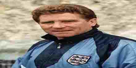 Biography of Alan James Ball
