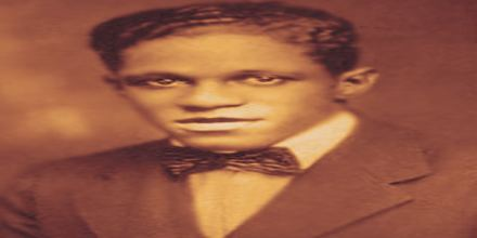 Biography of Fritz Pollard