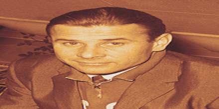Biography of Lev Yashin