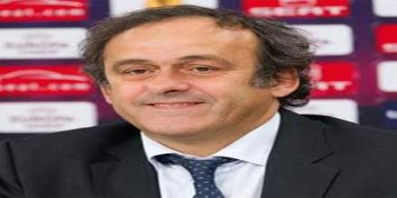 Biography of Michel Platini