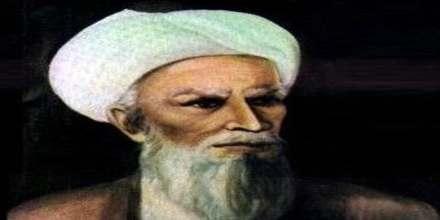 Biography of Muhammad ibn Zakariya al-Razi