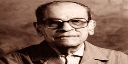Biography of Naguib Mahfouz