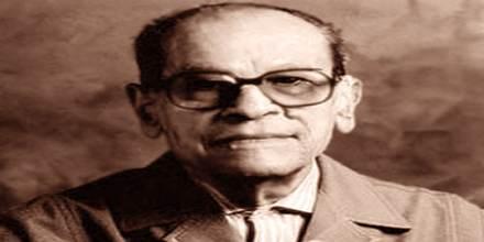 Biography of Naguib Mahfouz