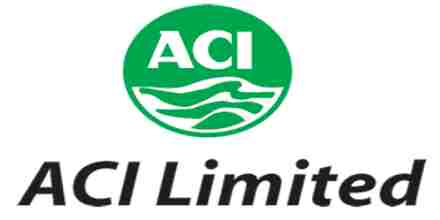 Cash Flow Management of ACI Limited