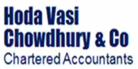 Audit Planning Framework of Chartered Accountants