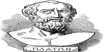 Biography of Plato