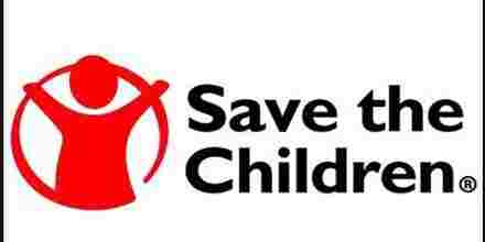 Bank and Cash management of Save the Children International