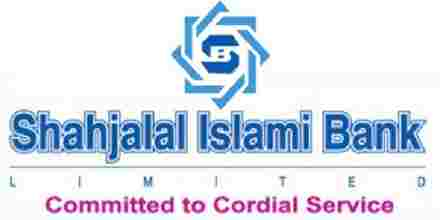 Automated Cheque Clearing System in Shahjalal Islami Bank Limited