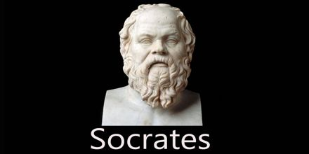 Biography of Socrates