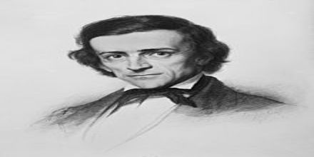 Biography of Theodor Mommsen
