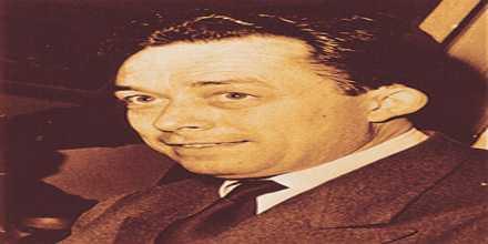 Biography of Albert Camus