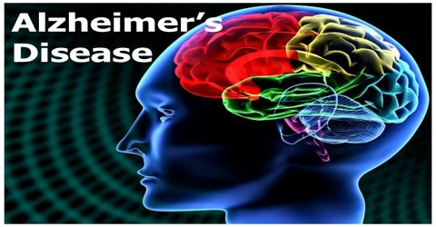Alzheimer's Disease: Causes and Treatments