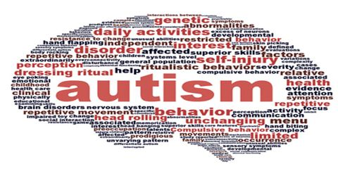 Is Autism a kind of Brain Damage?