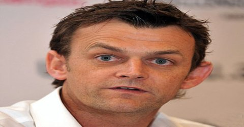 Biography of Adam Gilchrist