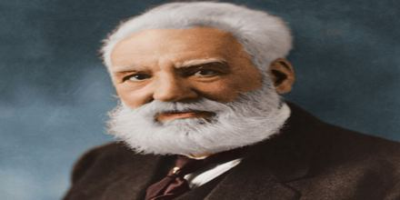 Biography of Alexander Graham Bell