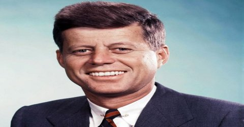 a biography of john f kennedy the president of the united states Summary of president john f kennedy for john f kennedy facts - john f kennedy biography events - facts on john f kennedy - history - united states.