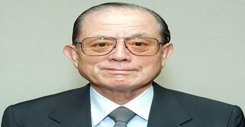 Biography of Masaya Nakamura Namco
