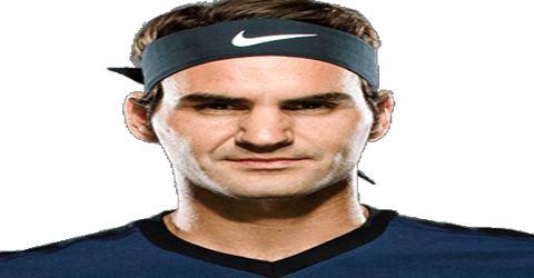 Biography of Roger Federer