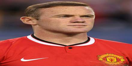Biography of Wayne Rooney