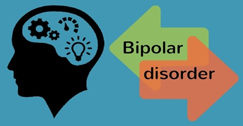 Bipolar Disorder: Causes, Symptoms and Treatment