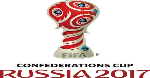 Confederations Cup: Origin and Upcoming Event