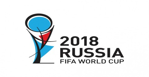 FIFA World Cup 2018: Venue and Qualification