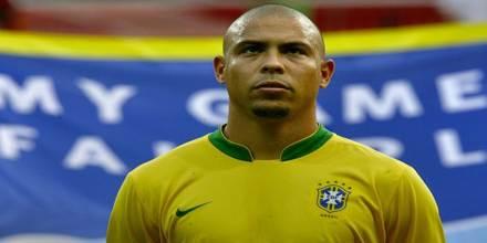 3fd82b89f Biography of Ronaldo - Assignment Point