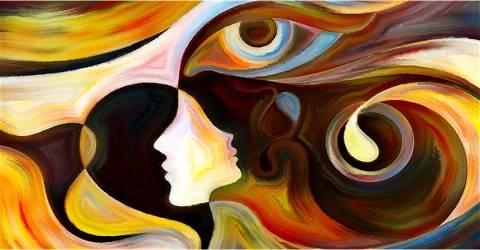 Schizophrenia: Causes and Symptoms