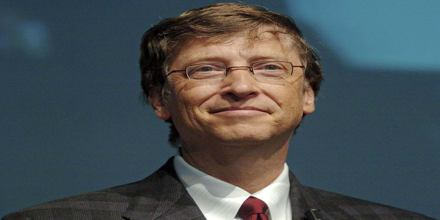 a biography of bill gates the ceo of microsoft corporation Bill gates biography house cars family net worth 2018  principal founder of the microsoft corporation during his career at microsoft, gates held the positions of chairman, ceo and chief.