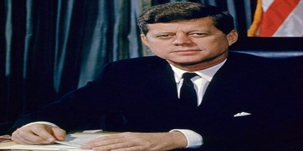 """the life achievements and assassination of president john f kennedy Yet he was also responsible for some extraordinary accomplishments john f kennedy was a good president but not wrote of the assassination: """"the life."""
