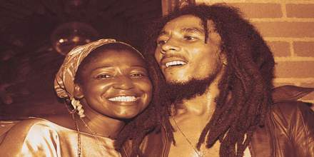 biography of bob marley assignment point