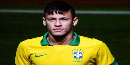Biography Of Neymar Assignment Point