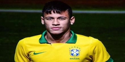 Biography Of Neymar Assignment Point