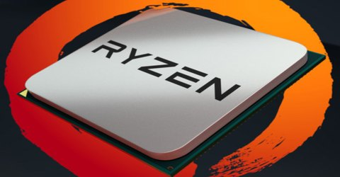 RYZEN: AMD's Next Powerhouse Processors