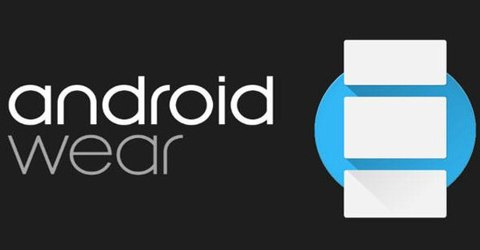 Android Wear: Google's Next Big Thing