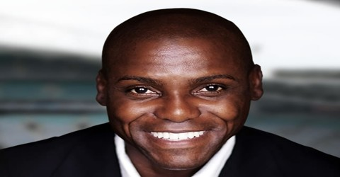 Biography of Carl Lewis