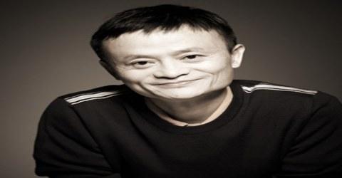 Biography of Jack Ma
