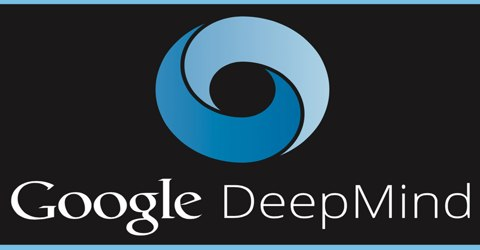 DeepMind: Solve Intelligence