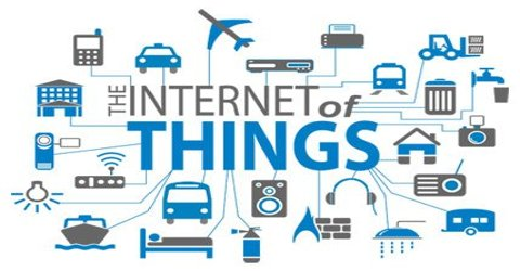 IoT: Is Far Bigger Than Anyone Realizes