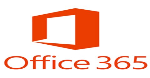 Office 365: Filled with Endless Possibility