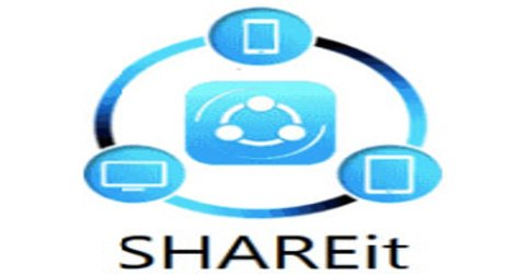 SHAREit: It is an Alternative for Wireless Content Sharing