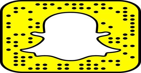 Snapchat The Rising Social Media