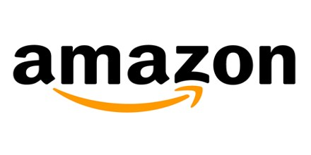 Amazon the largest online shopping websites in the world for Online websites for shopping