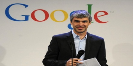 lucinda southworth thesis Lawrence larry page is an american computer scientist and internet entrepreneur who, with sergey brin, is best known as the co-founder of google.