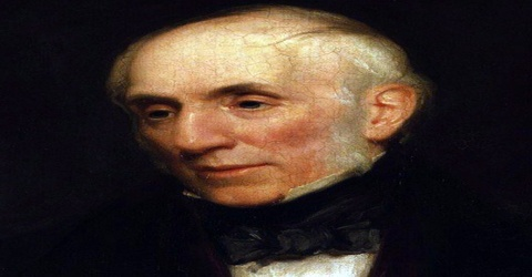 Biography of William Wordsworth