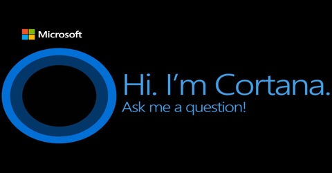 Cortana: Personal Digital Assistant Created by Microsoft